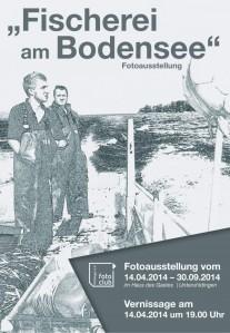 Fotoausstellung Uhldingen