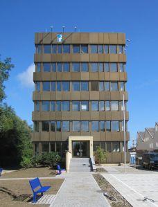 technisches-rathaus-ravensburg