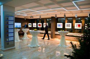 Ausstellung TR 0014