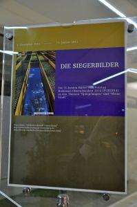 Ausstellung TR 0015