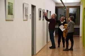 Ausstellung TR 0021