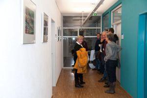 Ausstellung TR 0024