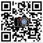 zf webseite