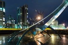 V-09-03 Monument