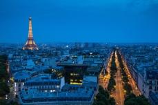 V-09-05 Paris