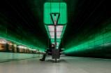 V-14-10-Hafencity Universitaet