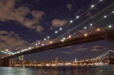 V-15-06-New York